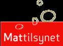 mattilsynet-logo